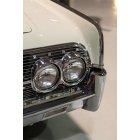 자동차 70