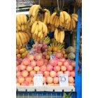 과일가게 2