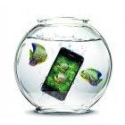 스마트폰 3