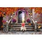 가을이미지 8
