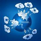 글로벌 네트워크 2