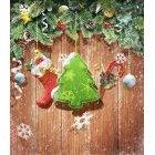 크리스마스 이미지 60