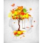 가을이미지 32