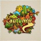 가을이미지 36