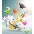 교육이미지 12