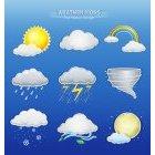 날씨아이콘11