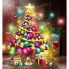 크리스마스 이미지 106
