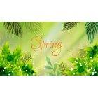 봄이미지 128