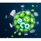 환경보호 9
