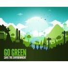 환경보호 8
