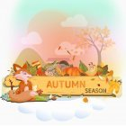가을이미지 79