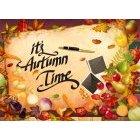 가을이미지 106