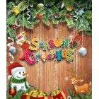 크리스마스 이미지 142