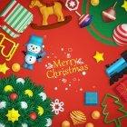 크리스마스 이미지 140