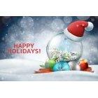 크리스마스 이미지 139