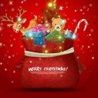 크리스마스 이미지 137