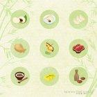 음식아이콘 9