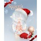 크리스마스 이미지 159