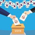 선거 이미지 6