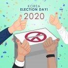 선거 이미지 11