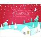크리스마스 이미지 167