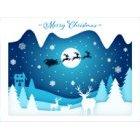 크리스마스 이미지 174