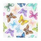 나비 패턴 1