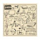 교육아이콘 83