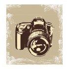카메라 14