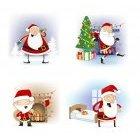 크리스마스 이미지 19