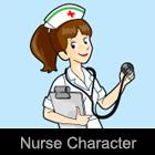 간호사 1
