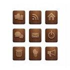 스마트폰 아이콘 7