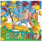 교육이미지 49