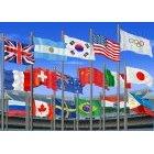 국기 이미지 1