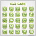 환경아이콘 5