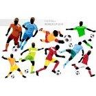 축구선수 16