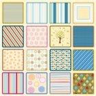 패턴아이콘 8