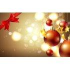 크리스마스 이미지 29