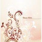 꽃이미지 29