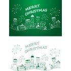 크리스마스 이미지 43
