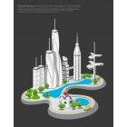 고층빌딩 31