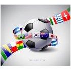 월드컵 이미지 2