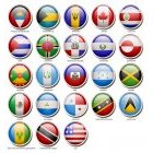 국기 아이콘 8