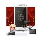스마트폰 4