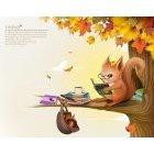 가을배경 이미지 46
