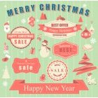 크리스마스 아이콘 31