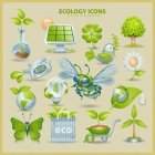 환경아이콘 6