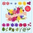 꽃이미지 52