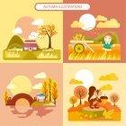 가을배경이미지 52