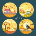 가을배경이미지 56